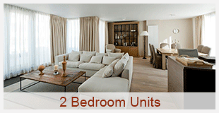 Find 78 two bedroom apartment rentals fully furnished and equipped